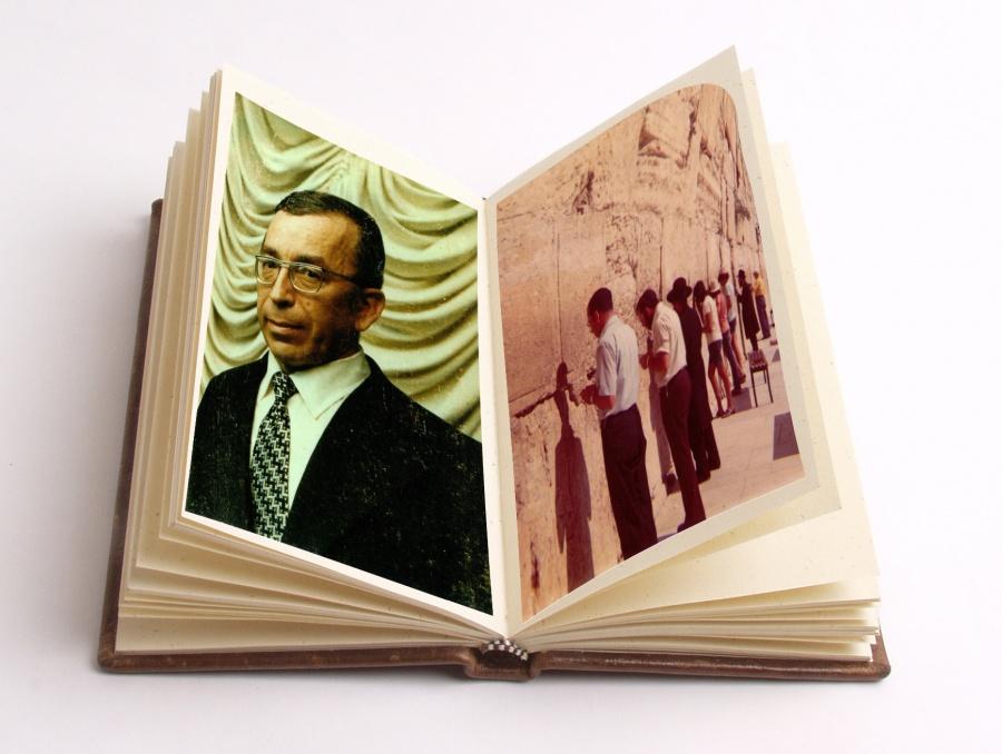 Rabbi Rosenfeld: Sichot HaRan
