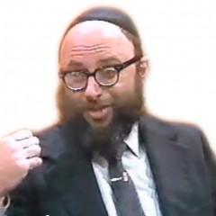 "Rabbi Aryeh Kaplan Za""l – A Breslov Pioneer"