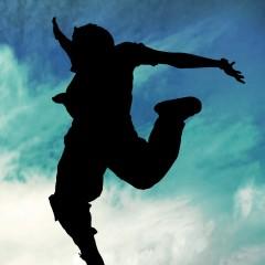 Joy–Your Spiritual Task