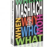 We Can Bring Mashiach!
