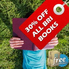 Pesach Book Sale – Get Them Before The Chag