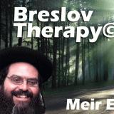 Video: Shavuot With Meir Elkabas