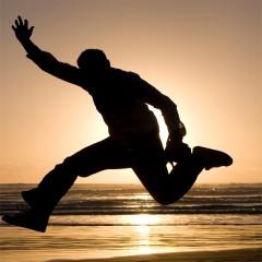 Borrow the Joy!