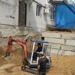 constructionbegins