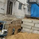 constructionsbegins2