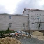 buildingoutside