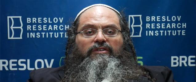 Hidden Meanings Of Purim