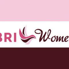 Mazal Tov!!! Introducing BRI Women