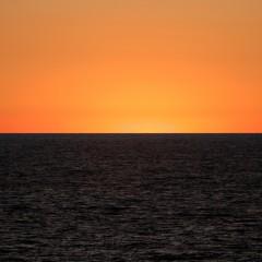 Video: The Sun Never Sets on the Breslov Empire