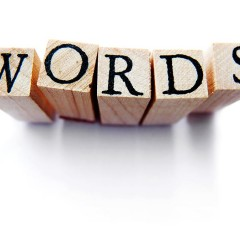 How To Make Your Words Count
