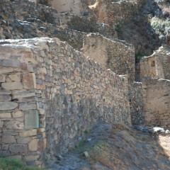 Reaching The 50th Gate: Week 6 – Yesod