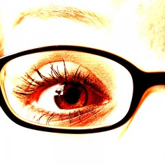 Azamra: Glasses And Mirrors