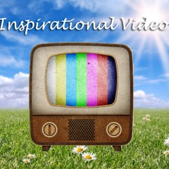 Inspirational Video: The Interview With God