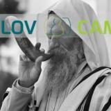 Get Ready For Rosh Hashanah – Starting Sunday
