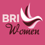 BRI Women Are Spreading Our Wings